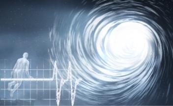 Las Experiencias Cercanas a la Muerte Continúan Confirmando la Existencia del Alma