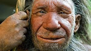 Si fuera posible Clonar y Revivir a los Neandertales ¿Que implicaciones a nivel espiritual y social traería?