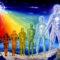 Tiempo y Evolución Espiritual: