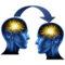 Telepatía, Mediumnidad y Comunicación Espiritual